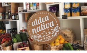 Aldea_Nativa-660x400