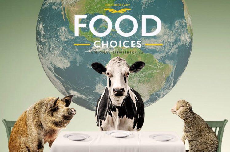 food-choices-1024x678