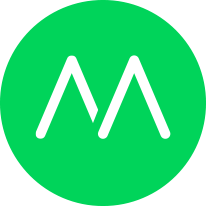 moves-logo-206x206.png