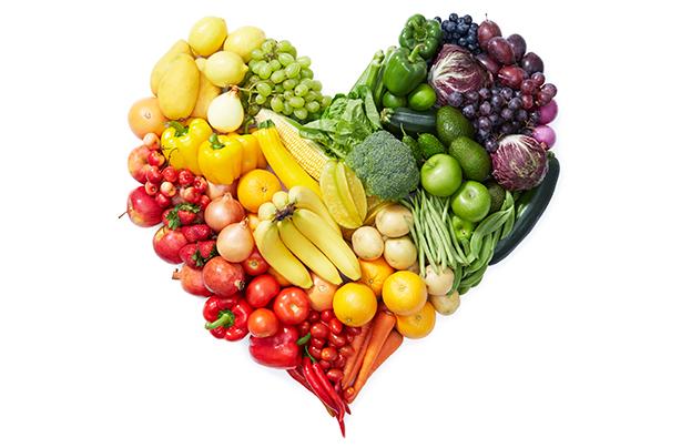 7-Veggie-heart